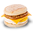 BREAKFAST SANDWICHES thumbnail